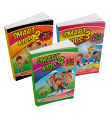 Smart Kids Test Book